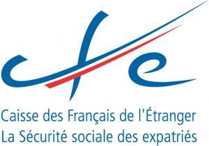 Caisse des Français de l'Etranger